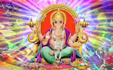 mantram ganesh hindu gods images wallpapers hd  wallpaperscom