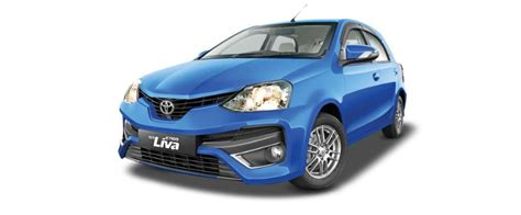 toyota etios liva on road price in mumbai toyota etios liva 2017 reviews price specifications