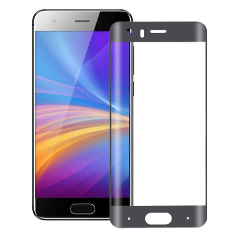 Cover Glass Mobil Mobil cover tempered glass screen protector for huawei honor 9 mobile phone ebay