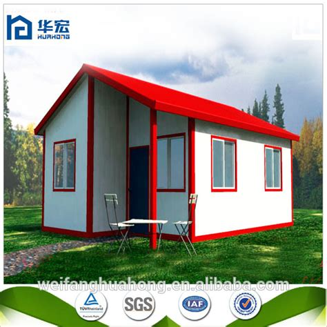 low cost housing designs low cost housing designs plans house design ideas