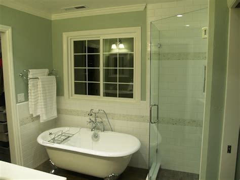 Bathroom Lighting Gardenweb 110 Best Images About Remodeled Bathrooms On