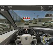 Volvo The Game  Download