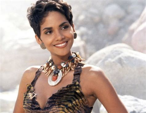 film queen halle berry haller berry movies wiki actresses most intriguing movie