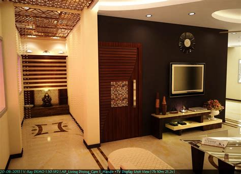 home temple design interior mantras on pooja room door google search pooja rooms