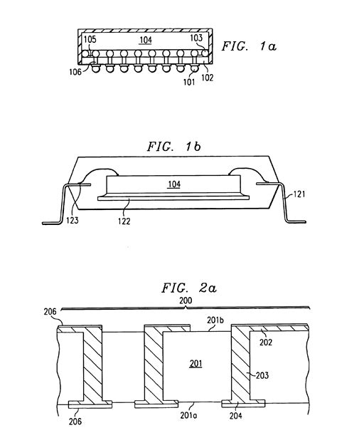 integrated circuit interconnections modeling integrated circuit interconnections modeling 28 images patent us7217650 metallic nanowire