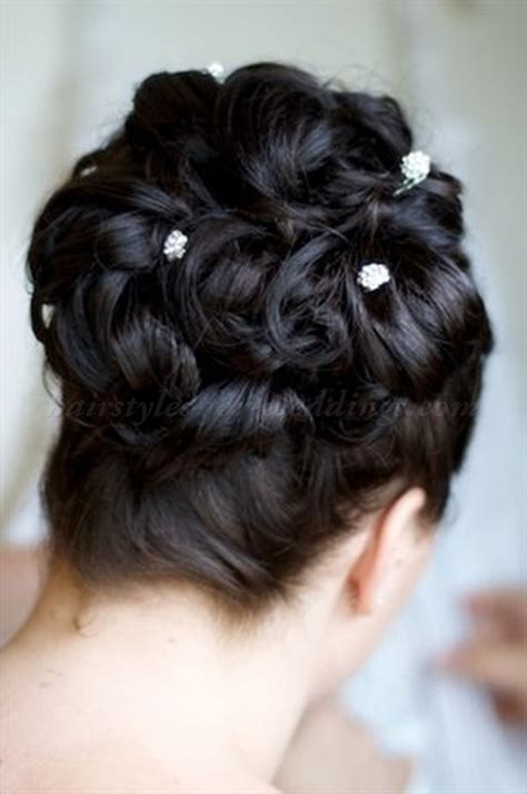 curly hairstyles for long hair for wedding wedding hairstyles for long curly hair updos mini bridal
