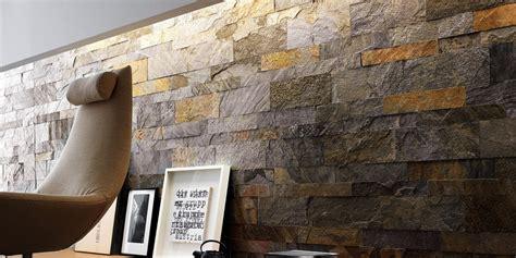 parete rivestimento soggiorno