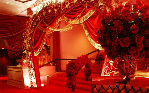 room draping for parties moulin rouge 3 shanghai glam pinterest draping