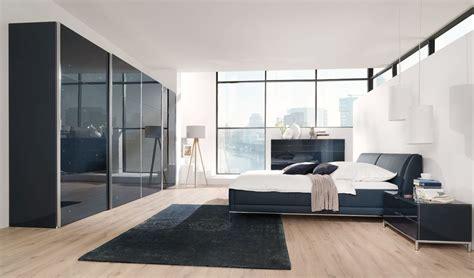 schlafzimmer wardrobes linea design welle mobel chiraz sliding wardrobe