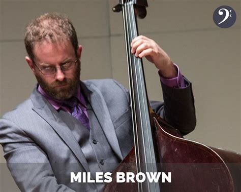 miles brown oakland university 399 miles brown on alarm will sound extended techniques