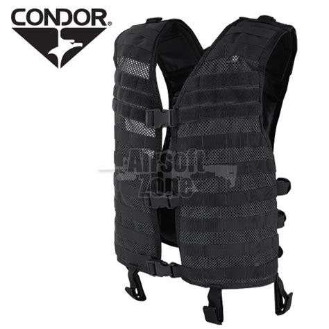 hydration molle mesh hydration molle vest condor