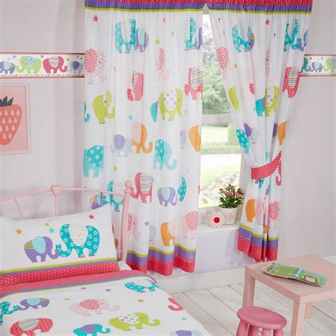 childrens borders for bedrooms uk childrens matching duvet cover sets curtains wallpaper