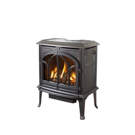 Jotul Gas Fireplaces by Jotul Gf 300 Gas Stove Hagley Stoves Fireplaces