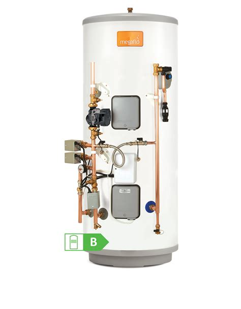 100 wiring diagram for unvented cylinder central