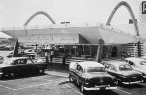 Brothers Interiors 1953 Mcdonalds Sm Arts Amp History Blog