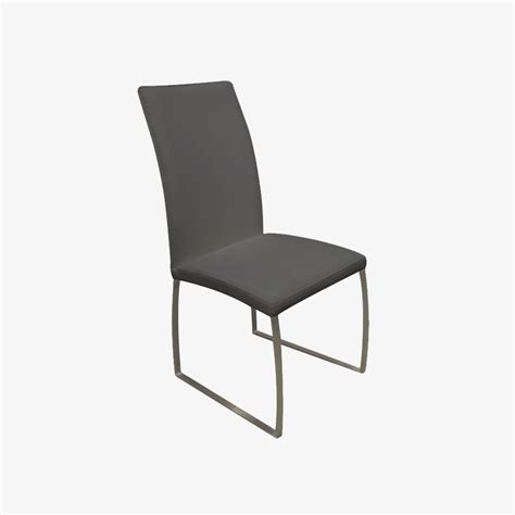 Dining Chairs Edmonton Grace Dining Chair Mobler Furniture Edmonton