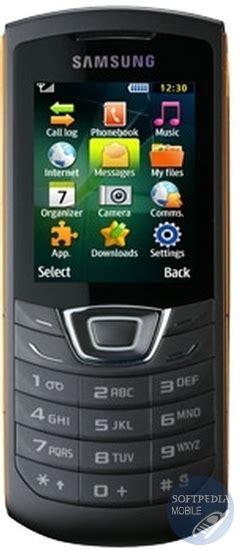 Baterai Hp Samsung Monte by Ringtone For Samsung S5620