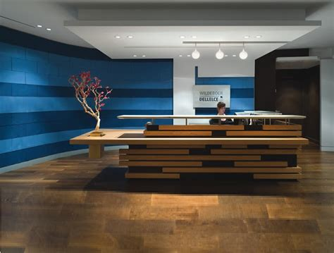 Decorating Ideas For Reception Area Office Reception And Waiting Areas Design Ideas