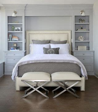how to be good in the bedroom 25 best ideas about small master bedroom on pinterest