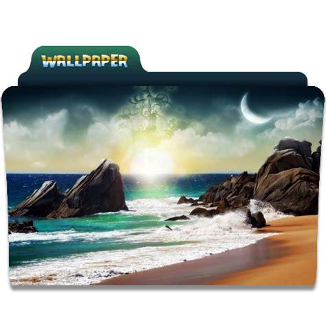 wallpaper hd png wallpaper folder hd by jackxan on deviantart