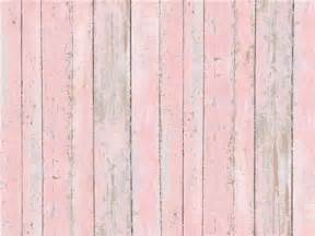 wood pink floor