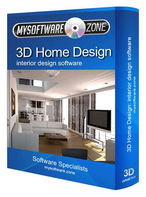 interior design home designer   computer software