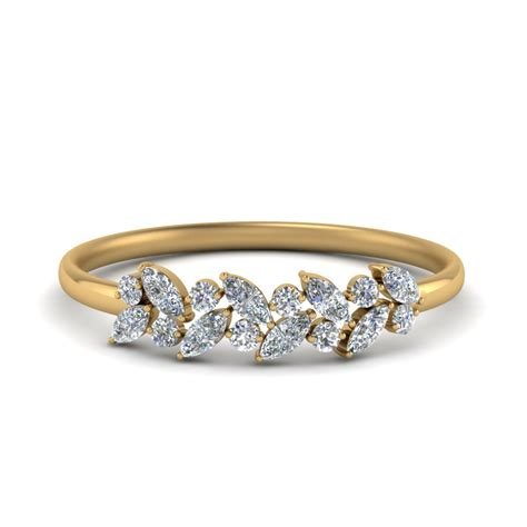 Wedding Jewelry Rings by Wedding Rings Wedding Bands Fascinating Diamonds