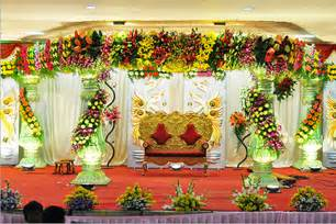 www home decoration image flower decoration velu flower decorators in chennai