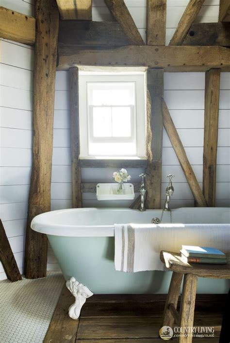 colorado bathrooms 46 best images about bathroom on pinterest copper