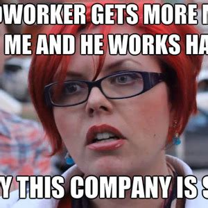 feminist memes 28 images the feminist hypocrisy short