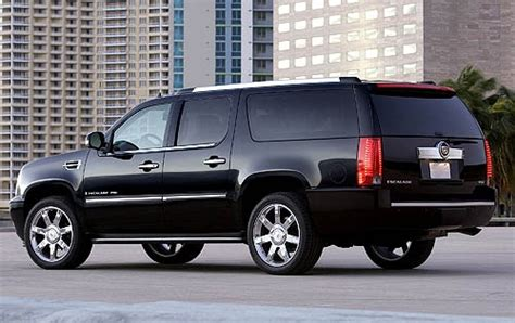 manual cars for sale 2007 cadillac escalade esv free book repair manuals 2007 cadillac escalade esv gas tank size specs view manufacturer details