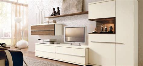 wohnzimmerverbau modern 25 modern style living rooms