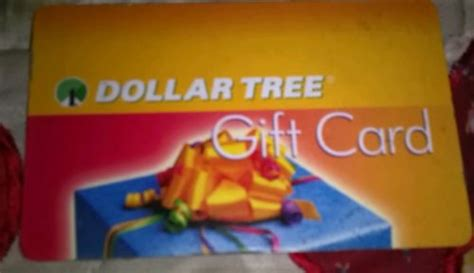 Dollar Tree Gift Card - dollar tree gift card with 3 44 antique price guide details page