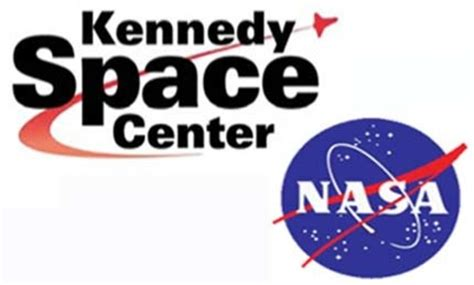 Day 4first The Kennedy Space Center Heres by Kennedy Space Center Timeline Timetoast Timelines