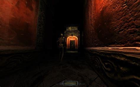 game console mod tdm the dark mod 2 0 standalone news mod db