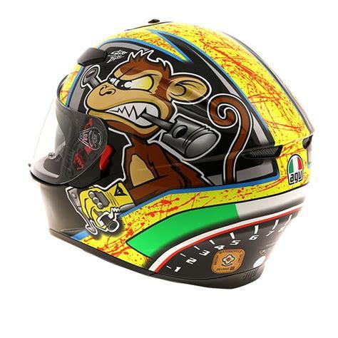 agv motorbike motorcycle sports k 3 sv bulega helmet