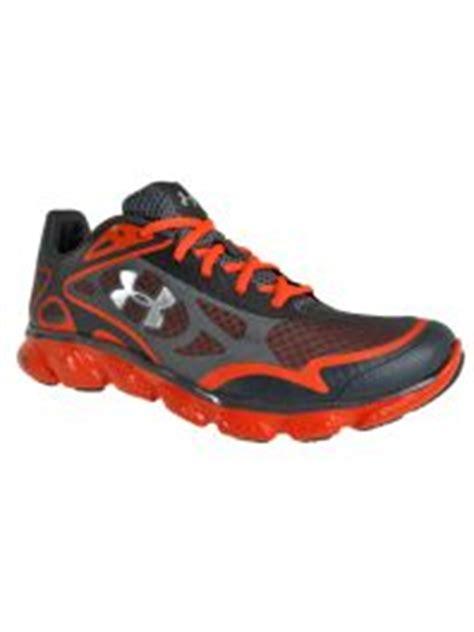armour shoes hibbett sports pin by hibbett sports 174 on backtoschool w hibbett