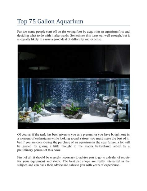 Home Decor Buffalo Ny by 75 Gallon Aquarium Top Top Fin 75 Gallon Hooded Aquarium