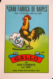 El Gallo One Day One Quote One Photo El Gallo Portland Or
