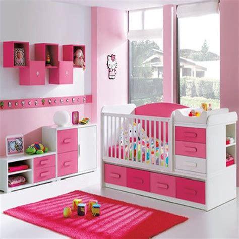 ropa para cunas de bebe m 225 s de 1000 ideas sobre ropa de cama de cuna de ni 241 as en