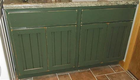 Base Cabinets For Laundry Room Custom Utility And Laundry Room Cabinets Charles R Bailey Cabinetmakers Handcrafted Solid Wood