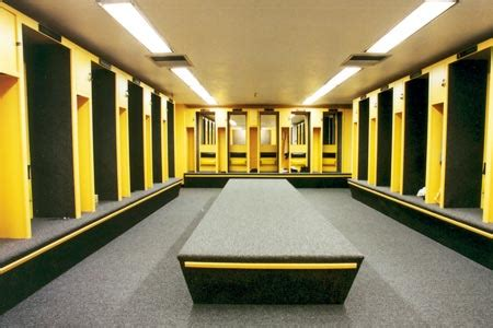 sports lockers for rooms locker room culture sports conflict institute