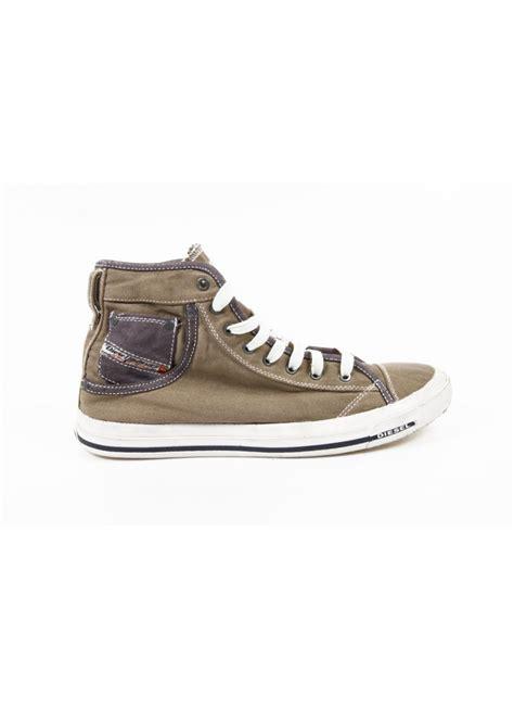 mens diesel sneakers diesel mens sneakers exposure i y00023 pr985 t2051 elite