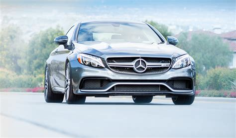 Mercedes Coupon by Mercedes Service Coupons Specials Las Vegas
