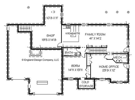basement garage plans garage plans with basements 171 floor plans