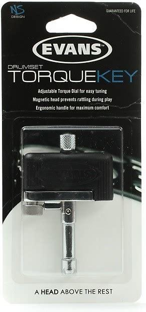 Torque Key torque key gearnuts reverb