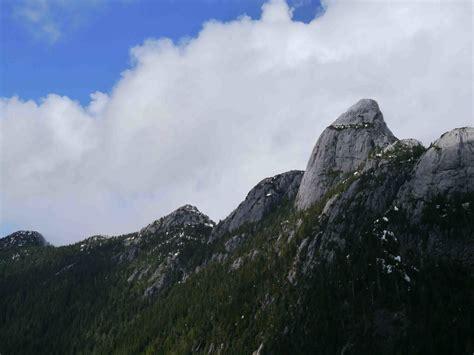 Sky Pilot sky pilot mountain altus mountain guides