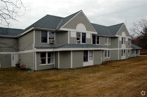 apartments for rent rockport ma pigeon cove ledges rentals rockport ma apartments