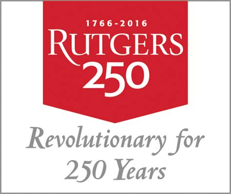 Calendar Rutgers Tips For Entering Events On The Njaes Sebs And Rutgers