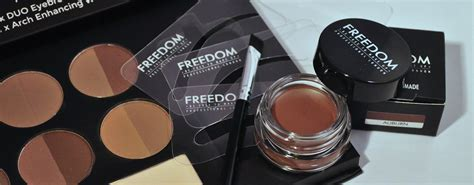 revolution pro brow pomade an dupe